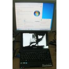 "Нетбук eMachines 355-N571G25Ikk (Intel Atom N570 (2x1.66Ghz) /1024Mb DDR3 /250Gb SATA /10.1"" TFT 1024x600) - Бердск"