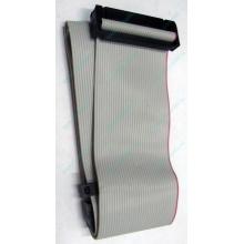 Кабель FDD в Бердске, шлейф 34-pin для флоппи-дисковода (Бердск)