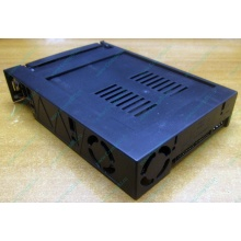 Mobile Rack IDE ViPower SuperRACK (black) internal (Бердск)