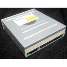 CDRW Teac CD-W552GB IDE White (Бердск)