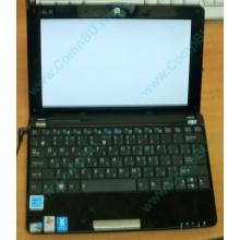 "Нетбук Asus EEE PC 1005HAG/1005HCO (Intel Atom N270 1.66Ghz /no RAM! /no HDD! /10.1"" TFT 1024x600) - Бердск"