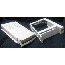 Mobile Rack IDE AgeStar IR3P (white) internal (Бердск)