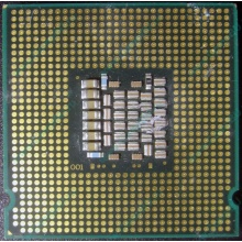 CPU Intel Xeon 3060 SL9ZH s.775 (Бердск)