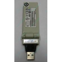 WiFi сетевая карта 3COM 3CRUSB20075 WL-555 внешняя (USB) - Бердск