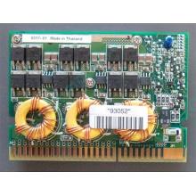 VRM модуль HP 266284-001 12V (Бердск)