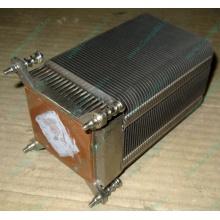 Радиатор HP p/n 433974-001 для ML310 G4 (с тепловыми трубками) 434596-001 SPS-HTSNK (Бердск)