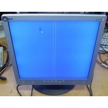 """Монитор 17"""" TFT Acer AL1714 (Бердск)"""