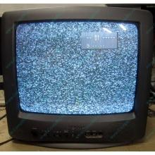 "Телевизор 14"" ЭЛТ Daewoo KR14E5 (Бердск)"