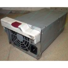 Блок питания Compaq 144596-001 ESP108 DPS-450CB-1 (Бердск)