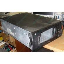 Сервер IBM x225 8649-6AX цена в Бердске, сервер IBM X-SERIES 225 86496AX купить в Бердске, IBM eServer xSeries 225 8649-6AX (Бердск)