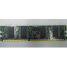 IBM 73P2872 цена в Бердске, память 256 Mb DDR IBM 73P2872 купить (Бердск).