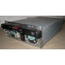 Блок питания HP 216068-002 ESP115 PS-5551-2 (Бердск)
