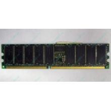 Серверная память HP 261584-041 (300700-001) 512Mb DDR ECC (Бердск)
