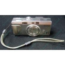 Фотоаппарат Fujifilm FinePix F810 (без зарядного устройства) - Бердск