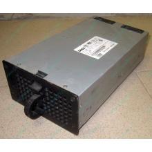 Блок питания Dell NPS-730AB (Бердск)