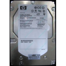 HP 454228-001 146Gb 15k SAS HDD (Бердск)