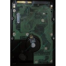 HP 454228-001 146Gb 15k SAS HDD (Бердск)