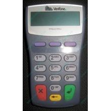 Пин-пад VeriFone PINpad 1000SE (Бердск)