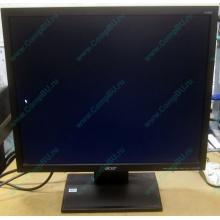 """Монитор 19"""" TFT Acer V193 DObmd в Бердске, монитор 19"""" ЖК Acer V193 DObmd (Бердск)"""