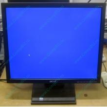"""Монитор 17"""" TFT Acer V173 AAb в Бердске, монитор 17"""" ЖК Acer V173AAb (Бердск)"""