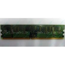 Память 512Mb DDR2 Lenovo 30R5121 73P4971 pc4200 (Бердск)