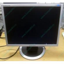 "Монитор 17"" TFT Samsung SyncMaster 740N (Бердск)"