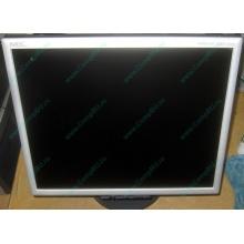 "Монитор 17"" TFT Nec MultiSync LCD1770NX (Бердск)"