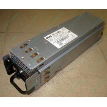 Блок питания Dell NPS-700AB A 700W (Бердск)