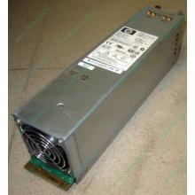 Блок питания HP 194989-002 ESP113 PS-3381-1C1 (Бердск)