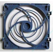Пластмассовая решетка от корпуса сервера HP (Бердск)