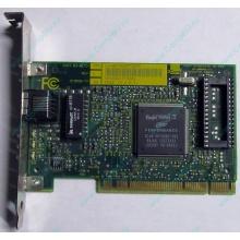 Сетевая карта 3COM 3C905B-TX PCI Parallel Tasking II ASSY 03-0172-100 Rev A (Бердск)
