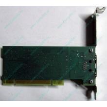 Сетевая карта 3COM 3C905CX-TX-M PCI (Бердск)