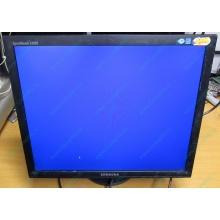 "Монитор 19"" Samsung SyncMaster E1920 экран с царапинами (Бердск)"