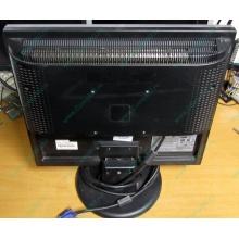 Монитор Nec LCD 190 V (царапина на экране) - Бердск