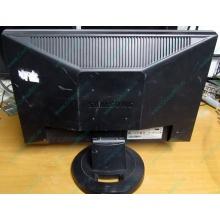 "Монитор 19"" ЖК Samsung SyncMaster 920NW с дефектами (Бердск)"