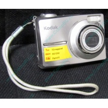 Нерабочий фотоаппарат Kodak Easy Share C713 (Бердск)