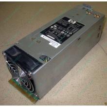 Блок питания HP 264166-001 ESP127 PS-5501-1C 500W (Бердск)