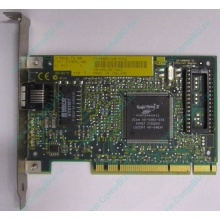 Сетевая карта 3COM 3C905B-TX PCI Parallel Tasking II ASSY 03-0172-110 Rev E (Бердск)