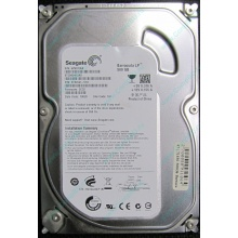Б/У жёсткий диск 500Gb Seagate Barracuda LP ST3500412AS 5900 rpm SATA (Бердск)