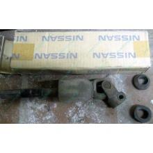 Рулевой кардан 48080-8M100 (Nissan Almera Classic) - Бердск