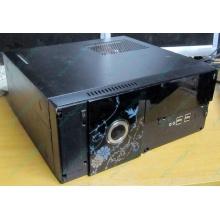 Компьютер Intel Core 2 Quad Q9300 (4x2.5GHz) /4Gb /250Gb /ATX 300W (Бердск)