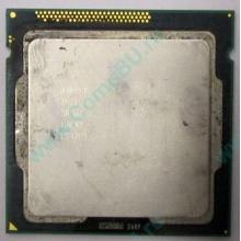 Процессор Intel Celeron G550 (2x2.6GHz /L3 2Mb) SR061 s.1155 (Бердск)