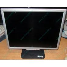 """ЖК монитор 19"""" Acer AL1916 (1280x1024) - Бердск"""