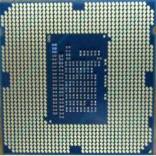 Процессор Intel Celeron G1610 (2x2.6GHz /L3 2048kb) SR10K s.1155 (Бердск)