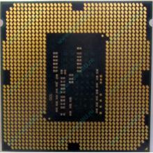 Процессор Intel Celeron G1820 (2x2.7GHz /L3 2048kb) SR1CN s.1150 (Бердск)
