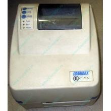 Термопринтер Datamax DMX-E-4204 (Бердск)