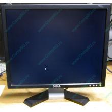 "Dell E190Sf в Бердске, монитор 19"" TFT Dell E190 Sf (Бердск)"
