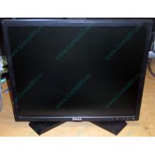 "Dell P190S t в Бердске, монитор 19"" TFT Dell P190 St (Бердск)"