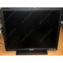 "Dell E197F P в Бердске, монитор 19"" TFT Dell E197FPb (Бердск)"
