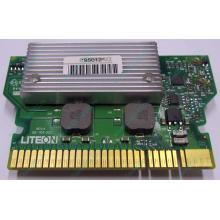 VRM модуль HP 367239-001 (347884-001) Rev.01 12V для Proliant G4 (Бердск)
